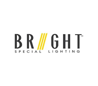 Bright logo - Thelcon