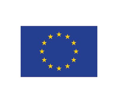 ΕΕ - EU logo - Thelcon