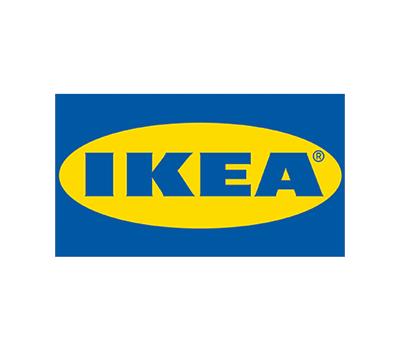 IKEA logo - Thelcon