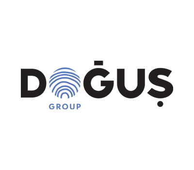 Dogus logo - Thelcon