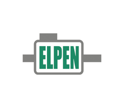 Elpen logo - Thelcon