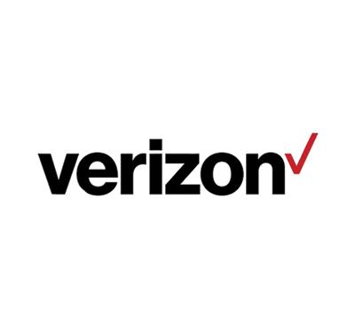 Verizon logo - Thelcon