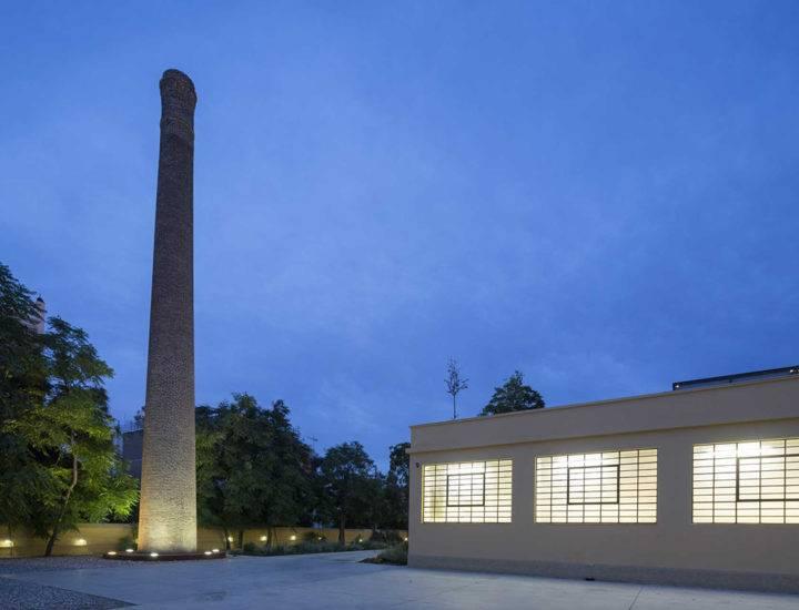 Ιστορικό Αρχείο Πολιτιστικού Ιδρύματος Τράπεζας Πειραιώς - Historical Archive Piraeus Bank Cultural Foundation - Thelcon