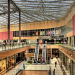 The Mall Athens - Thelcon